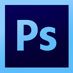 Programas de edición para fotos