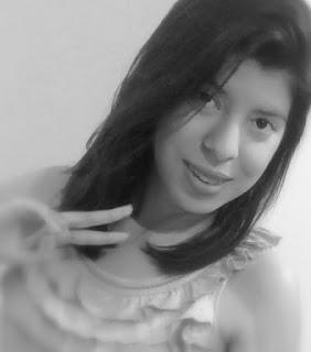 Gabriela Laya