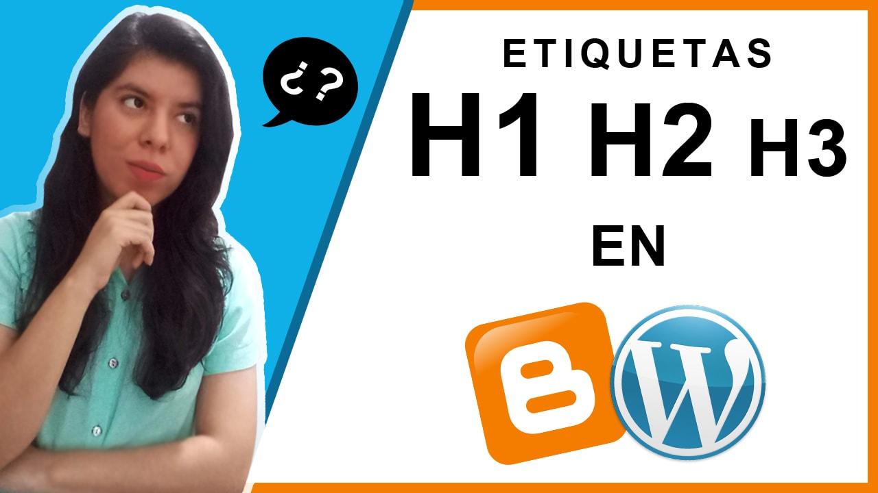 etiqueta h1 h2 h3 que son y como usarlas para el seo del blog